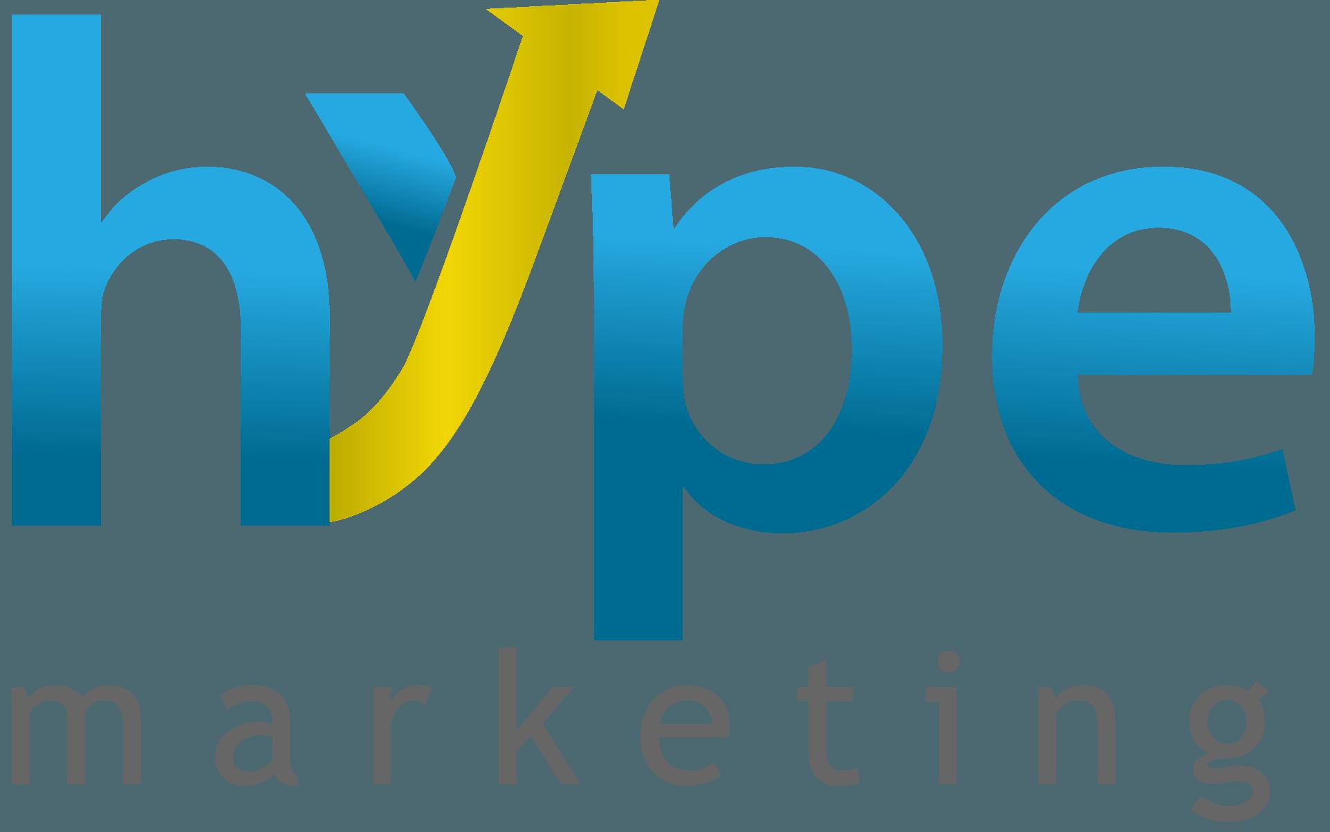 Resultado de imagen de hype marketing